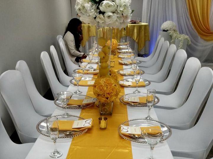 Tmx Image000000 51 1140319 161352959686513 Minneapolis, MN wedding eventproduction