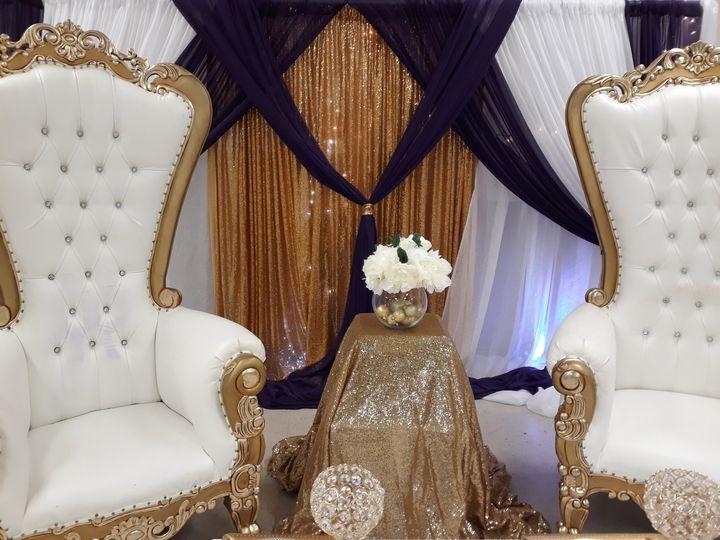 Tmx Img 0167 51 1140319 160971158398384 Minneapolis, MN wedding eventproduction