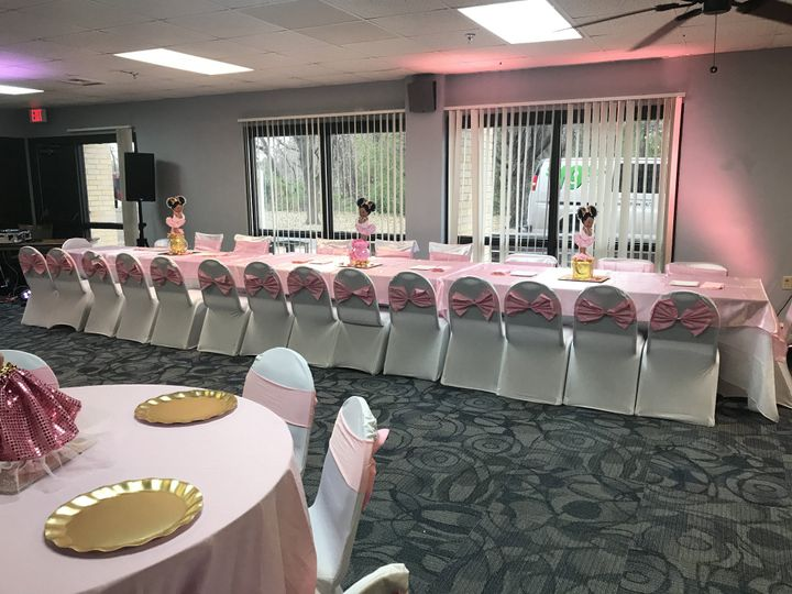 Tmx Img 2317 51 1140319 160971194618880 Minneapolis, MN wedding eventproduction