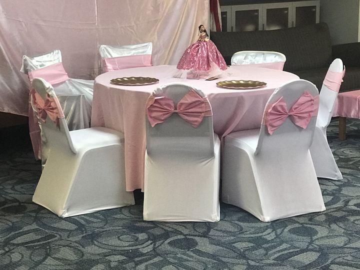 Tmx Img 2318 51 1140319 160971196037896 Minneapolis, MN wedding eventproduction