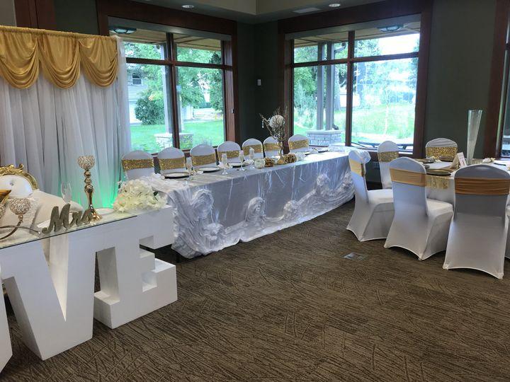Tmx Img 4382 51 1140319 160971183442180 Minneapolis, MN wedding eventproduction