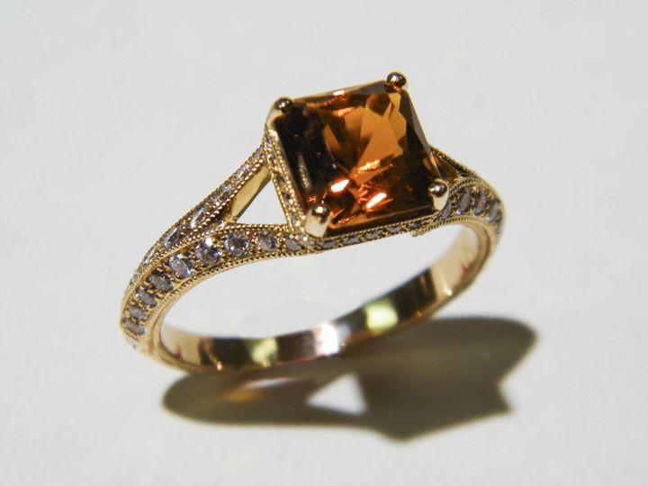 Tmx 1418684552906 Estate1 Nashville wedding jewelry