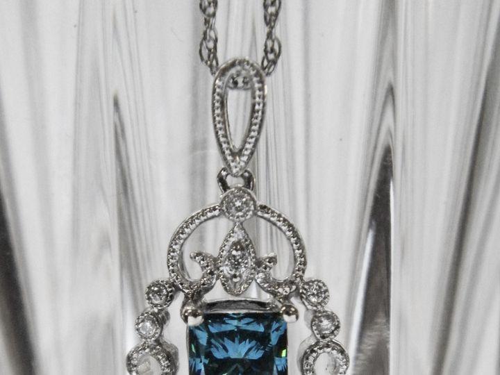 Tmx 1418684630179 Holiday2 Nashville wedding jewelry