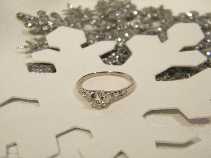 Tmx 1418684651024 Holidayestate5 Nashville wedding jewelry