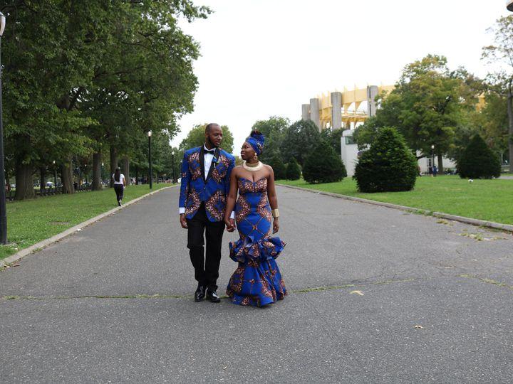 Tmx Img 0182 51 1980319 160943228546524 Roosevelt, NY wedding planner