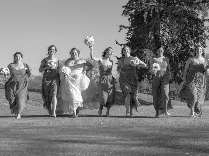 Tmx  Dsc1008 51 1590319 159544900633272 Bedminster, NJ wedding photography