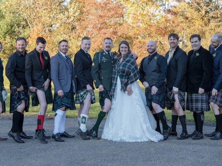 Tmx  Dsc3011 51 1590319 159544896399027 Bedminster, NJ wedding photography