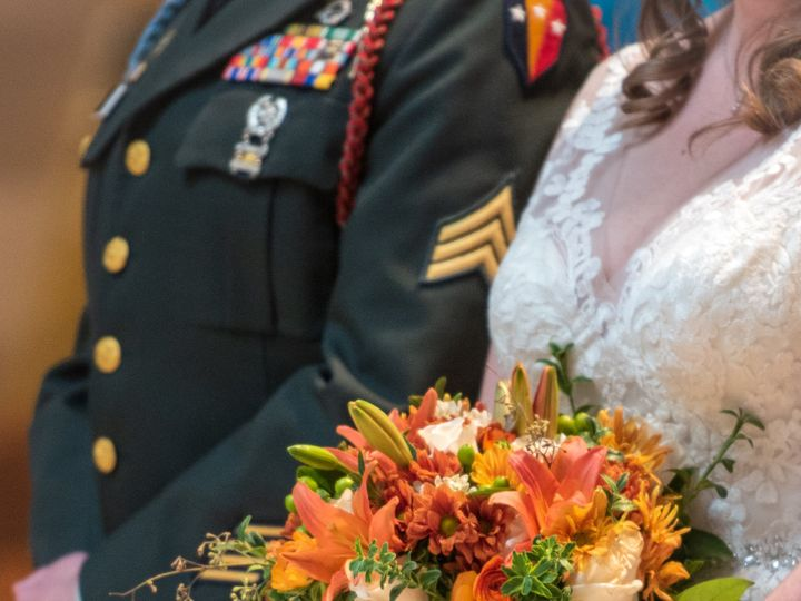 Tmx  Dsc4397 51 1590319 159544895286512 Bedminster, NJ wedding photography