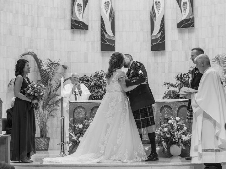 Tmx  Dsc4473 51 1590319 159544908749324 Bedminster, NJ wedding photography
