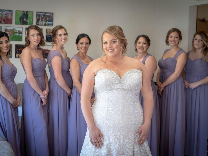 Tmx  Dsc5015 51 1590319 159544910094010 Bedminster, NJ wedding photography