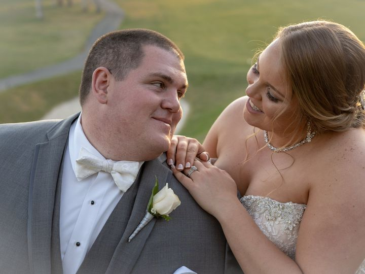 Tmx  Dsc5344 51 1590319 159544914847663 Bedminster, NJ wedding photography