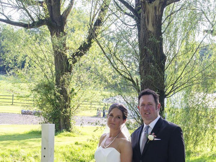 Tmx Final Edit3 11 51 1590319 159544912434313 Bedminster, NJ wedding photography