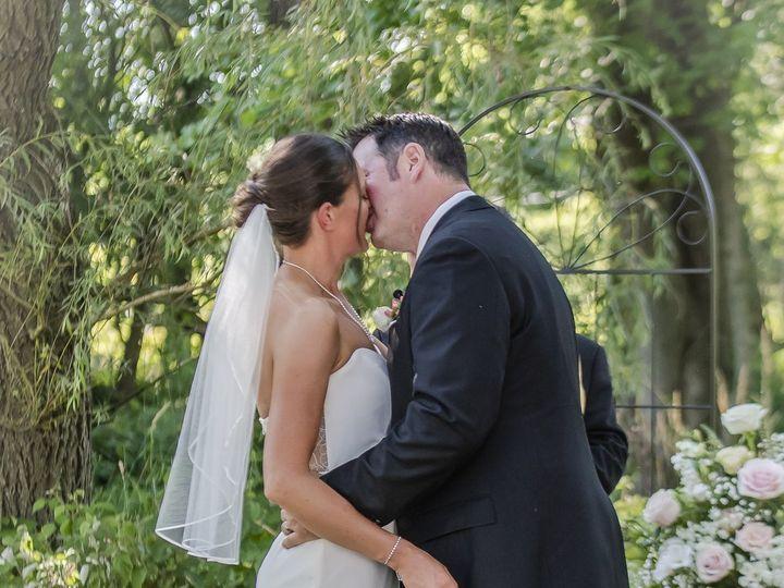 Tmx Final Edit3 122 51 1590319 159544917825083 Bedminster, NJ wedding photography