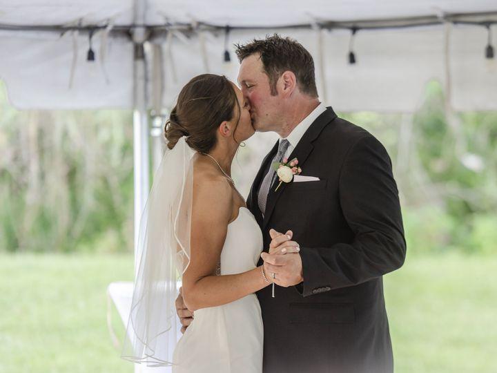 Tmx Final Edit3 142 51 1590319 159544920762607 Bedminster, NJ wedding photography