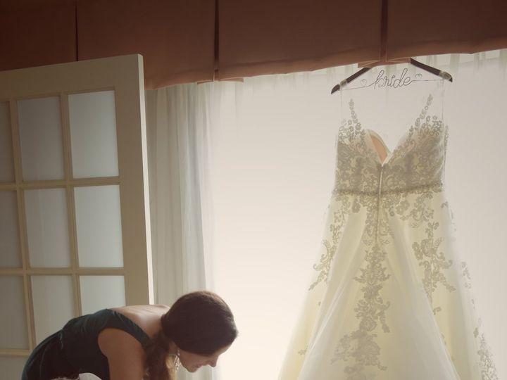 Tmx Img 9316 51 1590319 159544923990687 Bedminster, NJ wedding photography