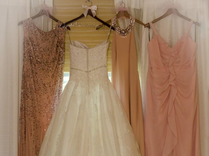 Tmx Laura 42 51 1590319 159544929682574 Bedminster, NJ wedding photography