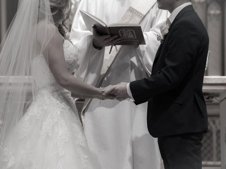 Tmx Laura 50ceremony 51 1590319 159544930972036 Bedminster, NJ wedding photography