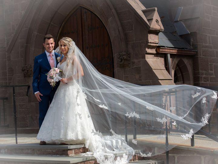 Tmx Laura 6 51 1590319 159544912586872 Bedminster, NJ wedding photography