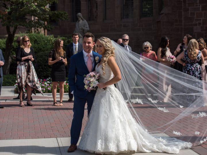 Tmx Laura 72ceremony 51 1590319 159544936088194 Bedminster, NJ wedding photography