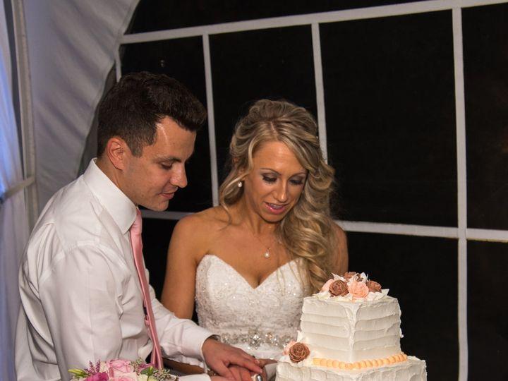 Tmx Reception 21 51 1590319 159544920421683 Bedminster, NJ wedding photography