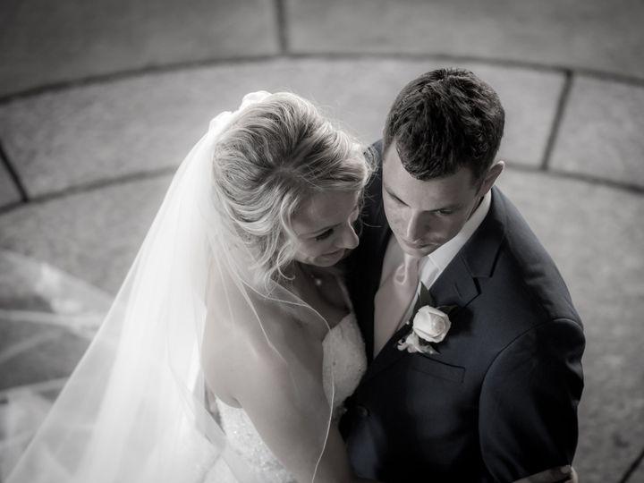 Tmx Setonhall 19 51 1590319 159544943821095 Bedminster, NJ wedding photography