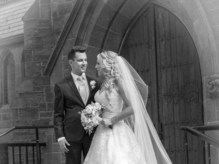 Tmx Setonhall 3 51 1590319 159544938198766 Bedminster, NJ wedding photography