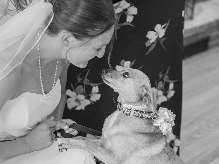 Tmx Untitled 15 51 1590319 159544925694269 Bedminster, NJ wedding photography