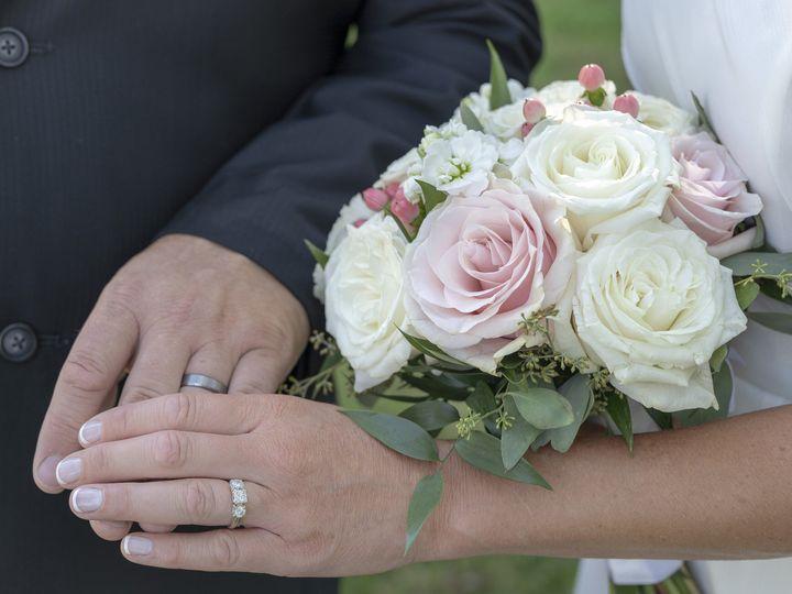 Tmx Untitled 46 51 1590319 159544945938995 Bedminster, NJ wedding photography