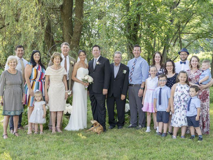 Tmx Untitled 50 51 1590319 159544952978560 Bedminster, NJ wedding photography