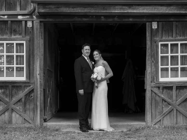 Tmx Untitled 69 51 1590319 159544950549212 Bedminster, NJ wedding photography