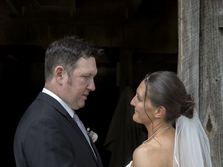 Tmx Untitled 72 51 1590319 159544932080343 Bedminster, NJ wedding photography
