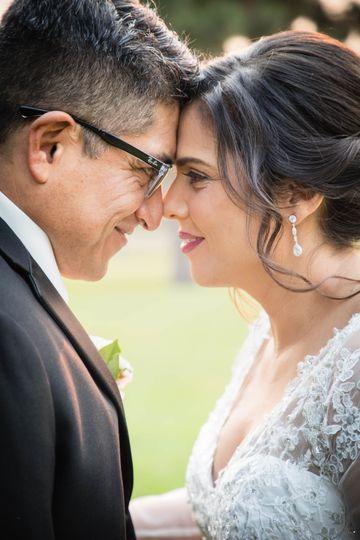 torres wedding 11 10 18 109 51 1001319