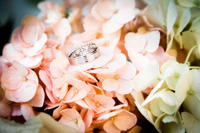 torres wedding 11 10 18 12 51 1001319
