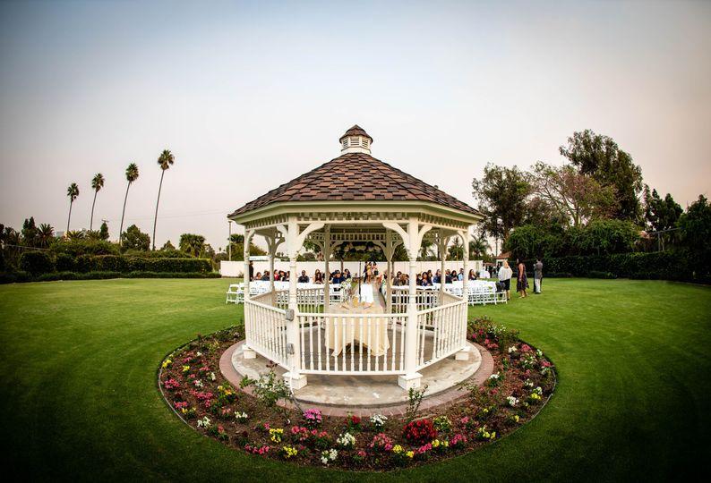 torres wedding 11 10 18 135 51 1001319