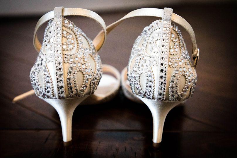 torres wedding 11 10 18 15 51 1001319