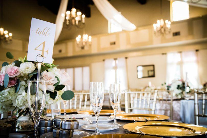 torres wedding 11 10 18 3 51 1001319