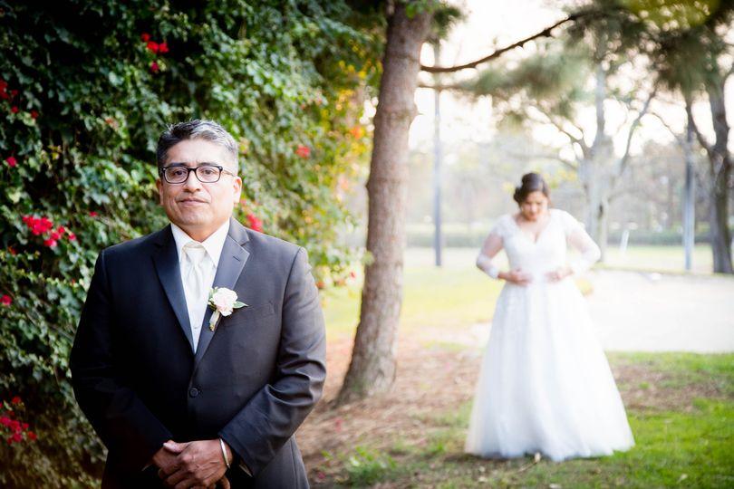 torres wedding 11 10 18 51 51 1001319