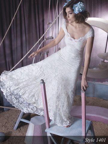 Harleysville Bridal & Tuxedo Shoppe
