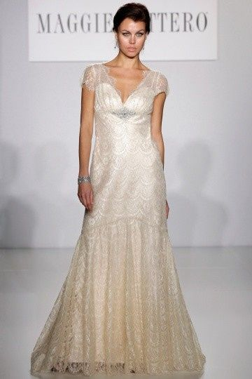maggie sottero fall2014 wd110638 013 dfver