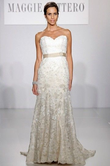 maggie sottero fall2014 wd110638 006 dfver