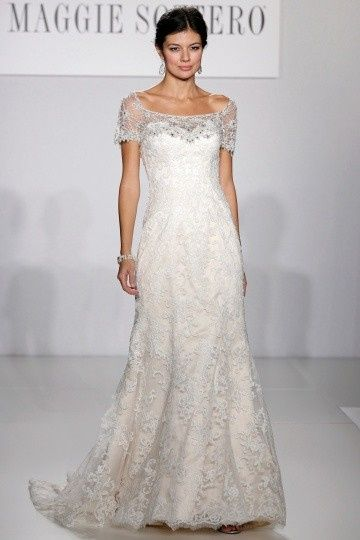 maggie sottero fall2014 wd110638 008 dfver
