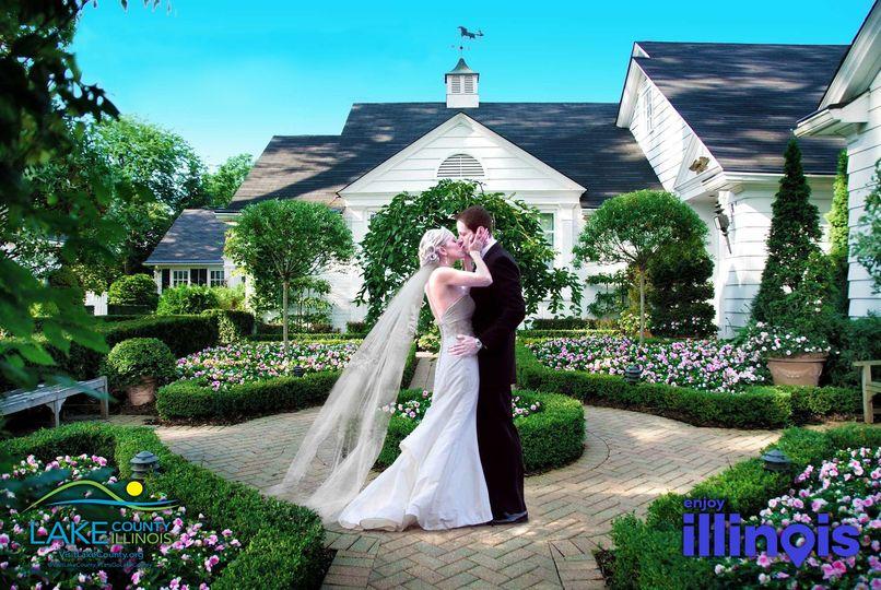 wedding wire state vlc logo 51 1141319 162377164944069