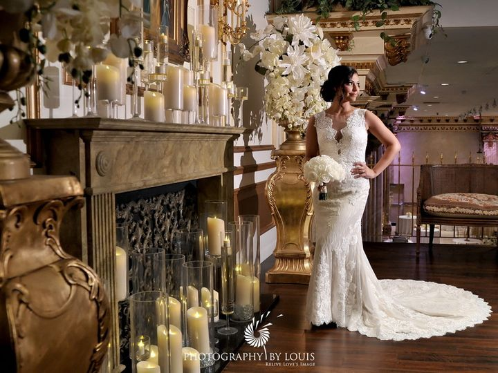 Tmx 0228 51 341319 Metairie wedding venue
