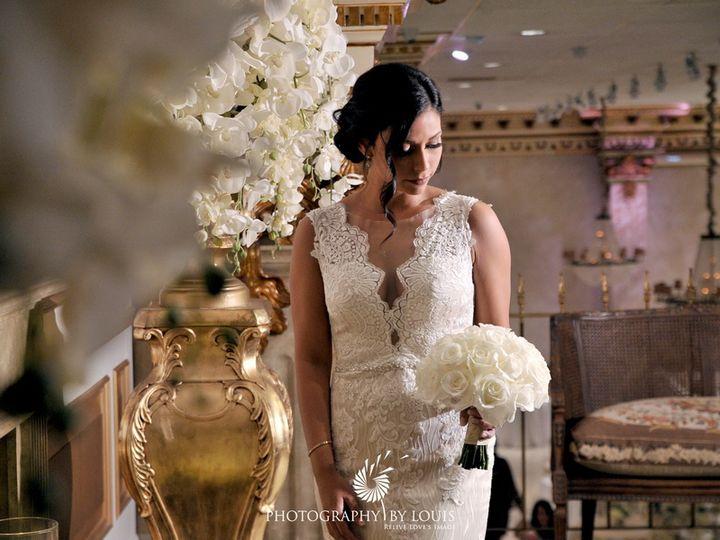 Tmx 0231 51 341319 Metairie wedding venue