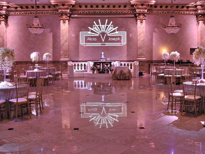 Tmx 0305 51 341319 Metairie wedding venue
