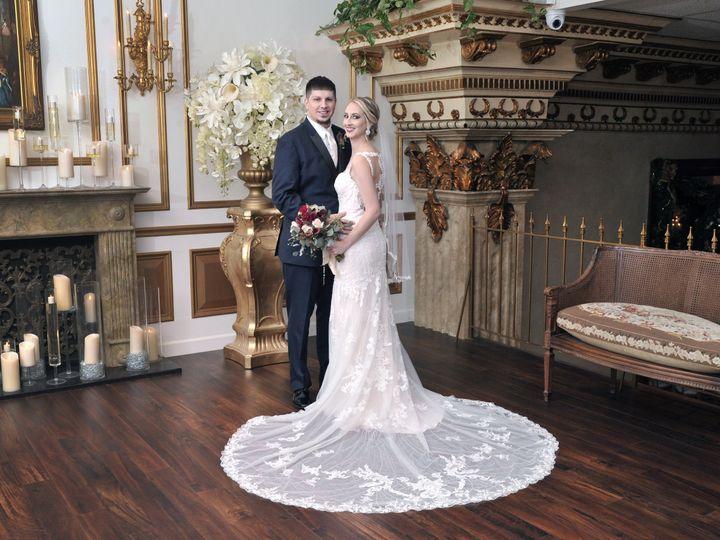 Tmx 0310 51 341319 Metairie wedding venue