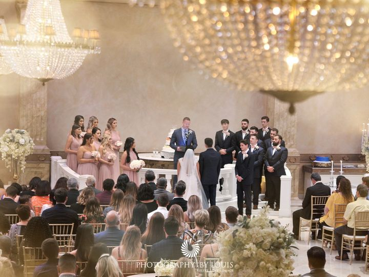 Tmx 0363 51 341319 Metairie wedding venue