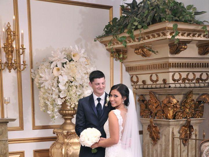 Tmx 0427 51 341319 Metairie wedding venue