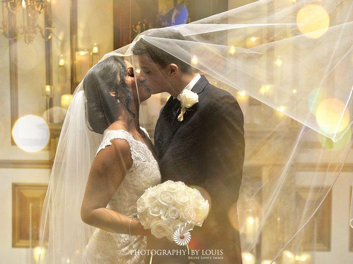 Tmx 0506 51 341319 Metairie wedding venue