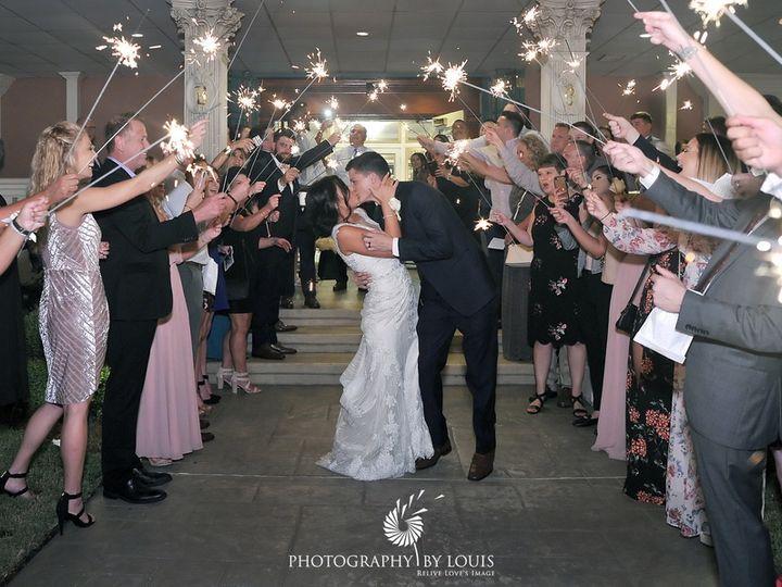 Tmx 0829 51 341319 Metairie wedding venue